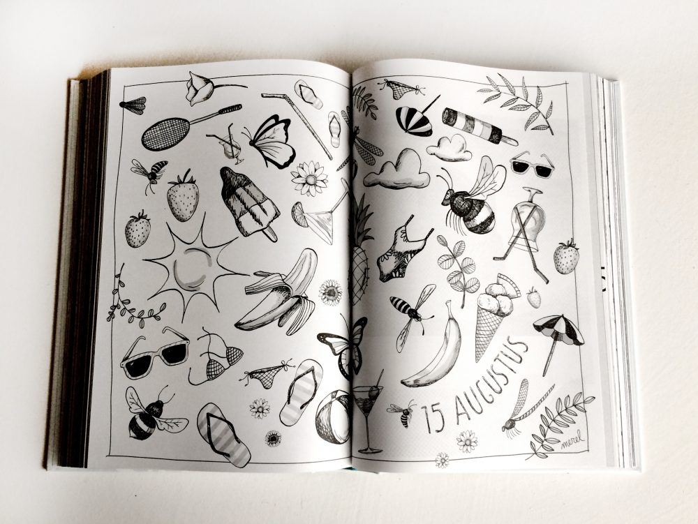 Kalenderboek_foto