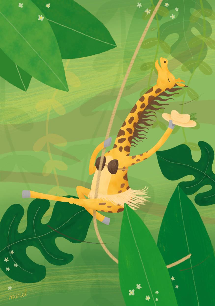 Jungle_giraf_merelvanlamoen_web