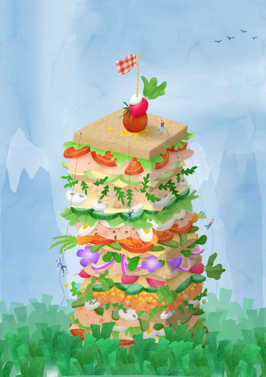 Sandwich_aflopend_merelvanlamoen_web